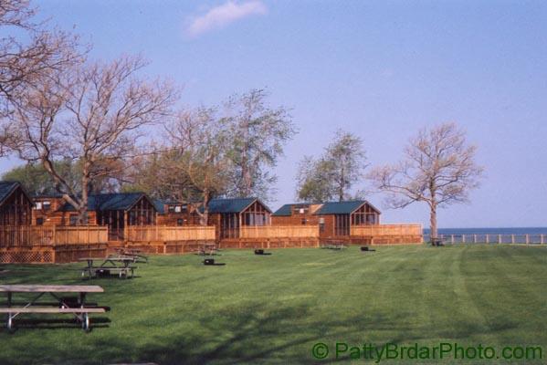 Photos of Ohio, Geneva State Park